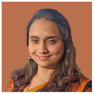 Ayurveda doctors online -Dr. Anoosha Nagraj Shashtry
