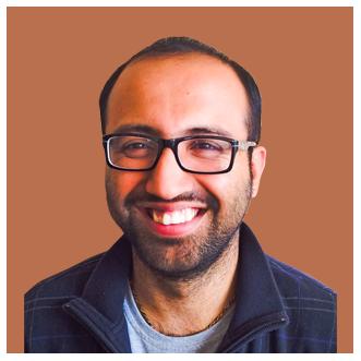 Ayurveda doctor online, France - Dr. Manan Soni