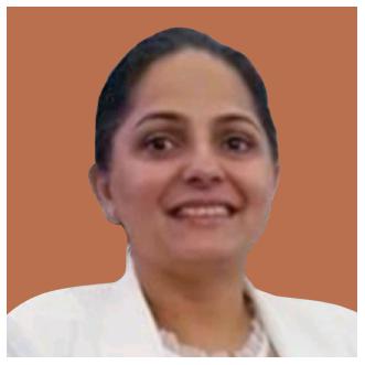 Book Ayurveda doctor online - Dr. Taruna Yadav