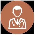 book an ayurvedic doctor online - ASHAexperience