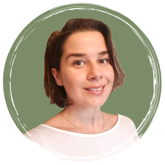 Bedra Senol, Anti Aging Face Yoga Expert at ASHAexperience