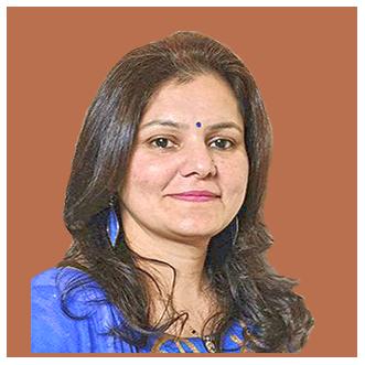ayurveda doctors online - Switzerland - Dr. Neela Sheth - ASHAexperience