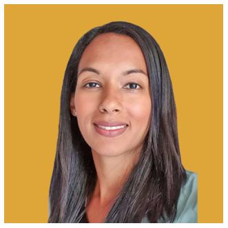 Ayurvedic Nutritionists - Pamela J. Ramnares - ASHAexperience