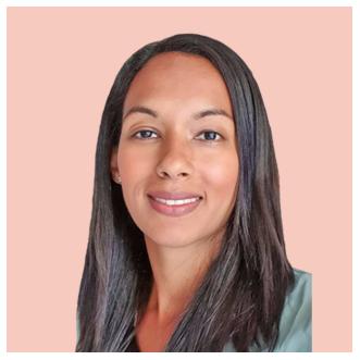 ayurvedic advisor – Pamela J Ramnares – ASHAexperience