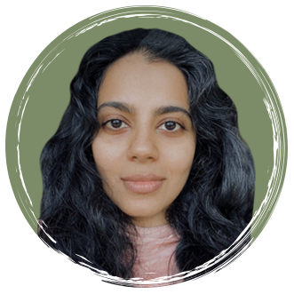 Alisha Netalkar, Meditation, Yoga Expert at ASHAexperience