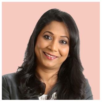 Ayurvedic advisor - Bijoya Mohanty - ASHAexperience