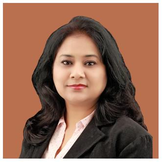Ayurvedic doctor online consultation - Dr. Nidhi Navani