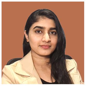 Ayurvedic doctor online - Dr-Chaithra-S-Shetty