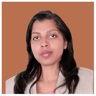 Ayurveda doctor online - Dr. Shamaa Kamalanathan