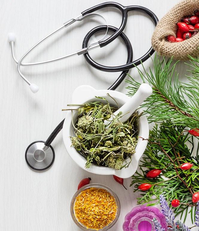 ayurveda doctors online – ASHAexperience